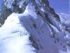 Caucasus Topos