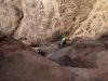 Jebel Rum: Hammad\'s Route
