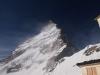Matterhorn: Hörnli
