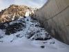 Mauvoisin: Ice Climbing